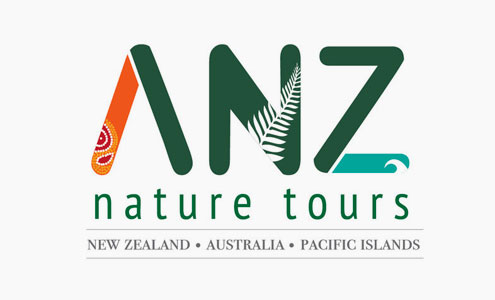 ANZ Nature Tours