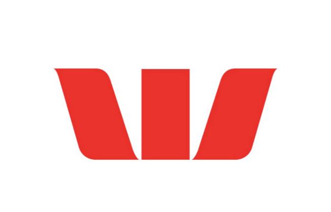 Auckland Business Awards