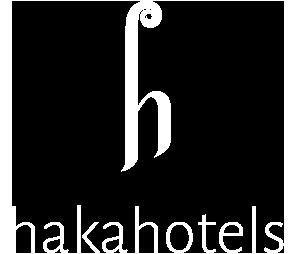 Haka Hotels